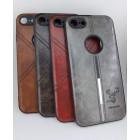 Силиконов гръб  'OB-40-OB-55'' за  iPhone 11 Pro Max